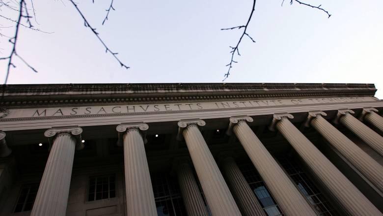 Το MIT καινοτομεί και επιβραβεύει αυτόν που θα «παραβιάσει» καλύτερα τους κανόνες