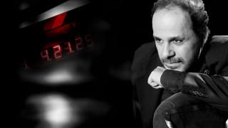 Ο Αλέξανδρος Ρήγας στο CNN Greece