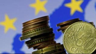 Νέα διετής παράταση στην Ελλάδα για αποπληρωμή οφειλών 500 εκατ. ευρώ στην ΕΕ.