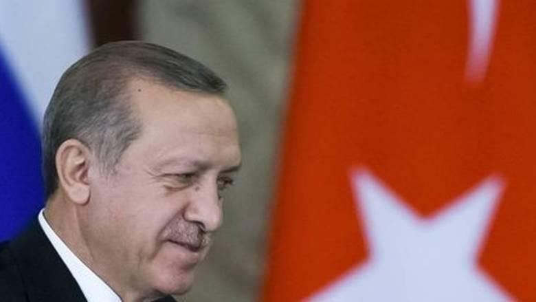 Πούτιν και Ερντογάν συμφώνησαν σε άμυνα και ενέργεια