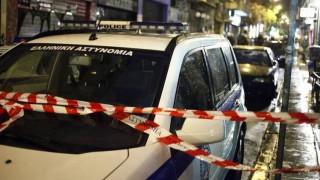 Ανάληψη ευθύνης για τοποθέτηση εμπρηστικών μηχανισμών στην Θεσσαλονίκη