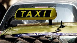 Οδηγός ταξί βρέθηκε δολοφονημένος στην Καστοριά με μία σφαίρα στο κεφάλι