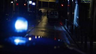 Νύχτα τρόμου για ζευγάρι ηλικιωμένων στη Θεσσαλονίκη