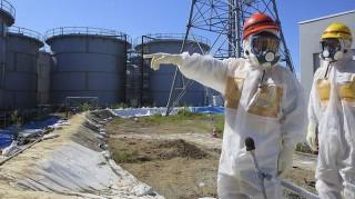 Ιαπωνία: 6 χρόνια μετά τον φονικό σεισμό και το πυρηνικό δυστύχημα στη Φουκουσίμα (pics)