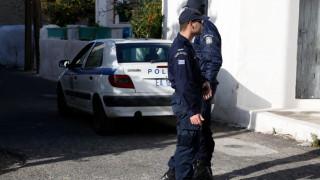 Συνελήφθη αστυνομικός για τη δολοφονία του οδηγού ταξί στην Καστοριά