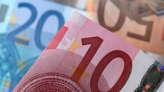 Der Spiegel: Το κακό σενάριο εξόδου Γαλλίας, Ολλανδίας, Ιταλίας από το ευρώ