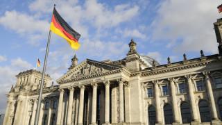 Στο επίκεντρο κριτικής το εμπορικό πλεόνασμα της Γερμανίας