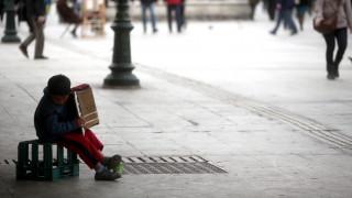 Μητέρα ζητά βοήθεια από το σχολείο του γιου της για να ταΐσει τα παιδιά της