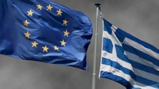 Ο μυθικός ήρωας Οδυσσέας και το μέλλον της ευρωζώνης