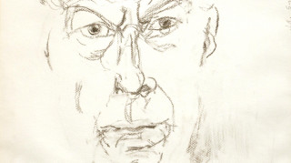 19o ΦΝΘ: Όσα μας έμαθε ο Τζον Μπέρζτερ για το πολιτικό βλέμμα