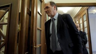 Σταθάκης: Αν τα μέτρα είναι «κοινωνικά ουδέτερα» θα περάσουν από τη Βουλή