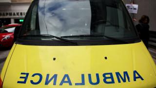 Τραγικό τέλος για τον αντιεισαγγελέα Χαλκιδικής - Παρασύρθηκε από το αυτοκίνητό του