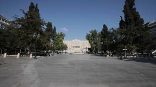 Ινδικός γάμος υπερπαραγωγή στο κέντρο της Αθήνας αξίας 350.000 ευρώ