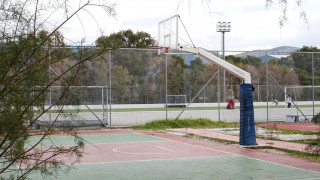 Θεσσαλονίκη: 20χρονος υπέστη ανακοπή ενώ έπαιζε μπάσκετ