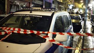 Συνελήφθη 51χρονος για εμπόριο ηρωίνης - Αναζητείται η κόρη του
