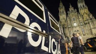 Σοκ στην Ισπανία - Δίκτυο πωλούσε στο Ίντερνετ την παρθενιά μιας ανήλικης για 5.000 ευρώ