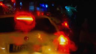 Φοβούνται βεντέτα μετά τη δολοφονία του οδηγού ταξί (pic&vid)
