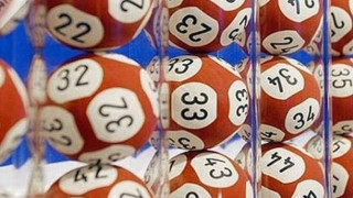 Κλήρωση του ΛΟΤΤΟ: Αυτοί είναι οι τυχεροί αριθμοί