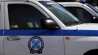 Η ομολογία του ειδικού φρουρού για τη δολοφονία του οδηγού ταξί
