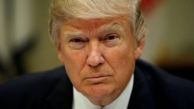 Δικαστικό εμπόδιο στο νέο αντιμεταναστευτικό διάταγμα Τραμπ
