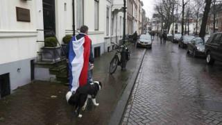 Το διακύβευμα των εκλογών της Ολλανδίας