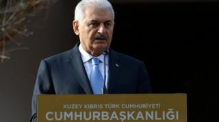 Η Τουρκία απειλεί με σκληρά αντίποινα την Ολλανδία