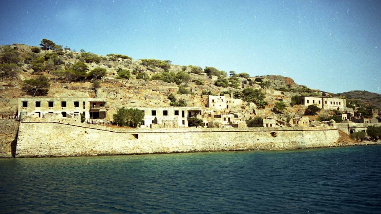 Μινωικός Πολιτισμός και Σπιναλόγκα υποψήφια μνημεία παγκόσμιας πολιτιστικής κληρονομιάς της UNESCΟ