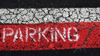 Μπαράζ συλλήψεων παρκαδόρων σε όλη την Αττική