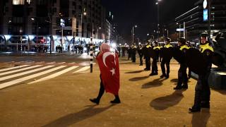 Το μυστικό πίσω από την κρίση της Ευρώπης με την Τουρκία - Ποιους εξυπηρετεί