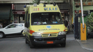 Αργολίδα: Ηλικιωμένη βρέθηκε νεκρή σε χαντάκι