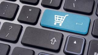 Τι αλλάζει στους κανόνες για το ηλεκτρονικό εμπόριο - Όλο το σχέδιο
