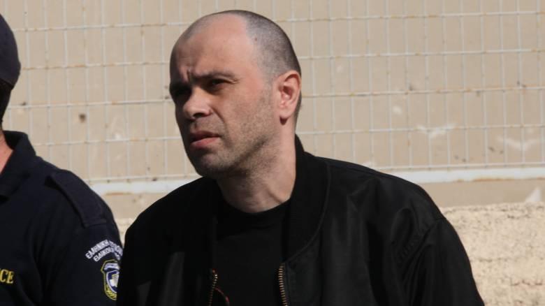 Ο Νίκος Μαζιώτης για τη δολοφονία του οδηγού ταξί στην Καστοριά