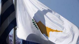 Κύπρος: Η πρώτη υποψηφιότητα για τις προεδρικές εκλογές