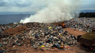 Αιθιοπία: Τουλάχιστον 46 οι νεκροί από την κατολίσθηση σε χωματερή