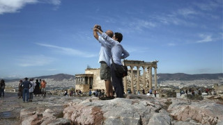 Εισπράξεις 14 δισ. ευρώ από τον τουρισμό αναμένει ο ΣΕΤΕ
