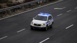 Καστοριά: Υπό δρακόντεια μέτρα η μεταφορά του ειδικού φρουρού στον Ανακριτή (vid)