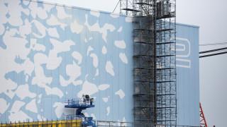 Ιαπωνία: Επιστροφή στη Φουκουσίμα έξι χρόνια μετά την καταστροφή