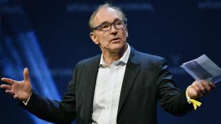 28 χρόνια ίντερνετ: Τι φοβάται ο «πατέρας» του Παγκόσμιου Ιστού