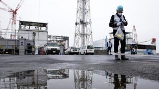 Φουκουσίμα: Ένα γράφημα για τα όσα άφησε πίσω του ο πυρηνικός εφιάλτης (pics)