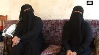 Ινδοί μουσουλμάνοι χώρισαν τις γυναίκες τους μέσω WhatsApp