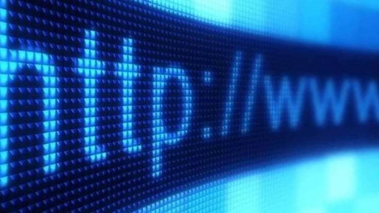 Το 70% των χρηστών του διαδικτύου ανησυχεί για παραβίαση του λογαριασμού του