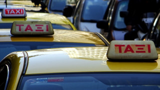 Προφυλακιστέος ο αστυνομικός για τη δολοφονία του οδηγού ταξί στην Καστοριά