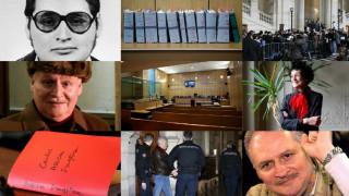 «Κάρλος το τσακάλι»: Ημέρες και έργα του πλέον διαβόητου τρομοκράτη