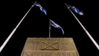 Εκπρόσωπος Μέι: Διχαστικό ένα δημοψήφισμα για την ανεξαρτησία στη Σκωτία