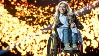 Eurovision 2017: Η συγκινητική συμμετοχή της Ρωσίας, τι αλλάζει στην Ελλάδα