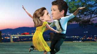 Γιατί η Έμμα Γουάτσον είπε όχι στο La La Land