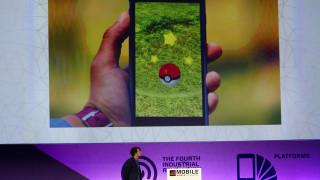 Ρωσία: Στο εδώλιο γιατί κυνηγούσε Pokemon σε εκκλησία