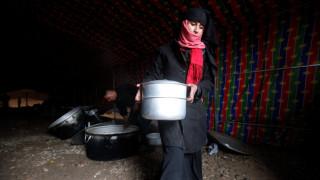 Ουγγαρία: Σχεδόν 100 μετανάστες ξεκίνησαν απεργία πείνας