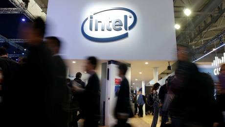 Γιατί η Intel έδωσε  $ 15 δισ. για ένα startup από το Ισραήλ