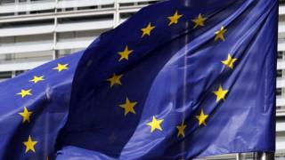 Κομισιόν: Αν η Σκωτία ανεξαρτητοποιηθεί πρέπει να υποβάλει αίτημα ένταξης στην Ε.Ε.